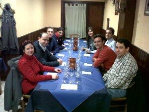 Zaragoza-20111202-00856
