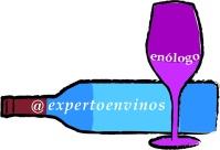 logo experto en vinos 002