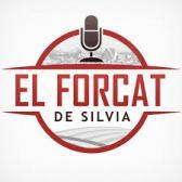 Logo Forcat