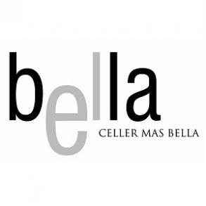 Logo Celler Bella